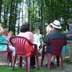 Bizi Berria 13 juin 2014 Picnic Irun 058