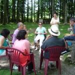 Bizi Berria 13 juin 2014 Picnic Irun 059