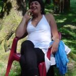 Bizi Berria 13 juin 2014 Picnic Irun 065