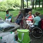 Bizi Berria 13 juin 2014 Picnic Irun 074