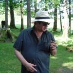Bizi Berria 13 juin 2014 Picnic Irun 075