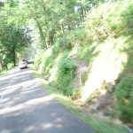Bizi Berria 13 juin 2014 Picnic Irun 090